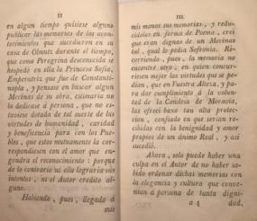 Prologo1